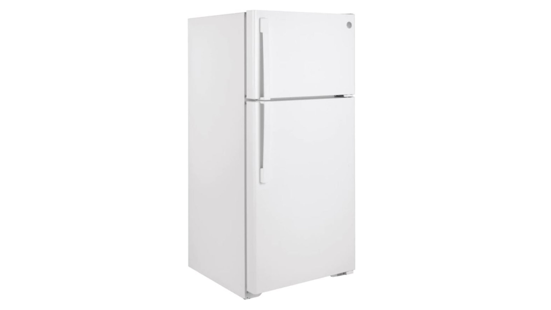 """Featured image for """"5 Reasons Why Your GE Refrigerator is Not Defrosting"""""""